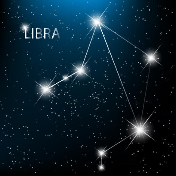 фото звезд знака весы бич очень популярное