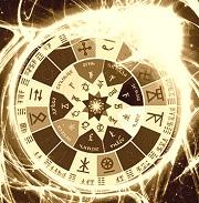 заказ персонального гороскопа