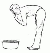 Техника кунджала в йоге